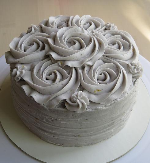 Chocolate Cake with Lavender-Orange Buttercream.jpg