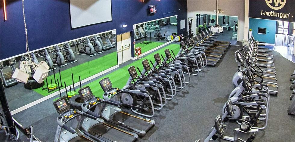 Gym-Floor-High.jpg