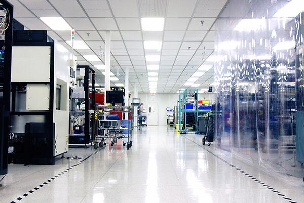oem-group-cleanroom-700px.jpg