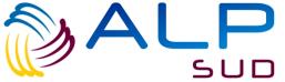 logo_alp.png