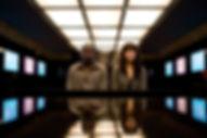 150726-news-black-mirror.jpg