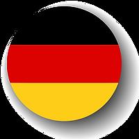 독일.png