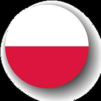 폴란드.png