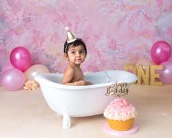 Nikki India Photography