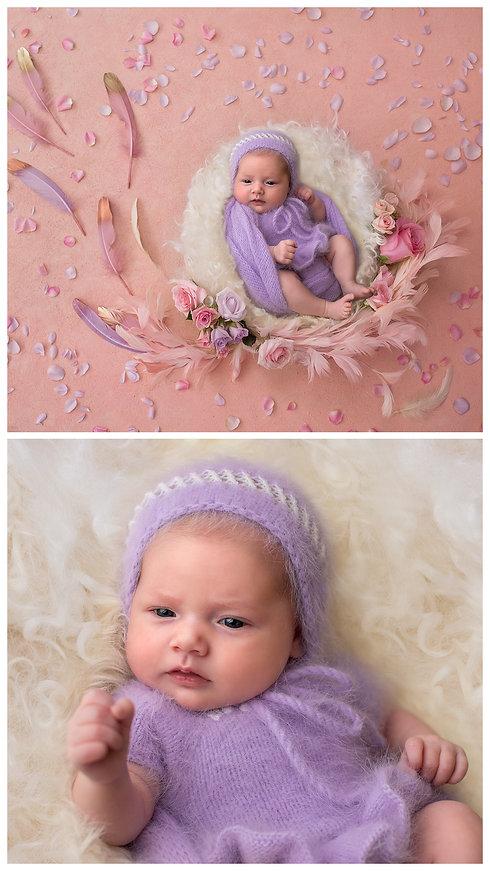 Newborn kopie.jpg
