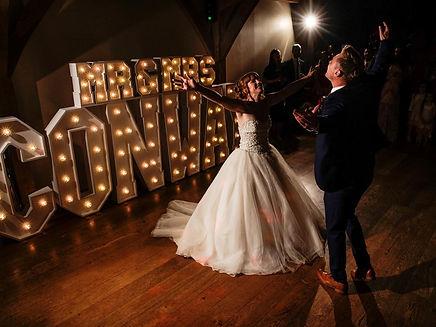 Mr & Mrs Conway.JPG