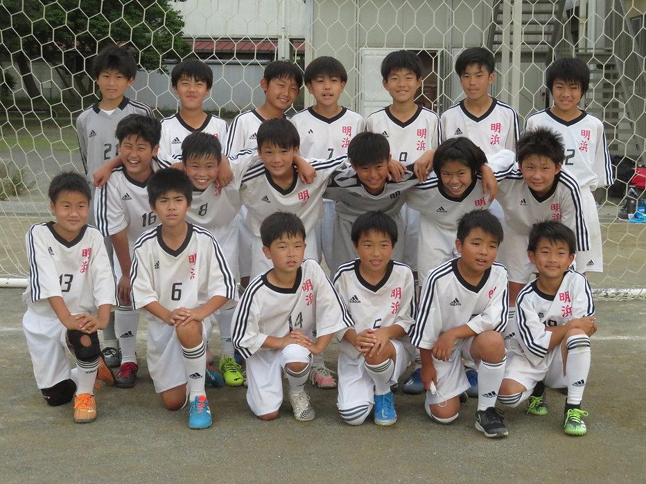 U12-1.jpg