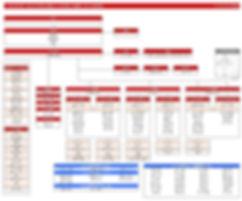 スタッフ体制図20190506.jpg