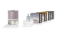 Az aroma diffúzorokról