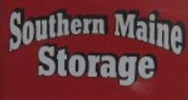 Southern Maine Tool U0026 Equipment, LLC