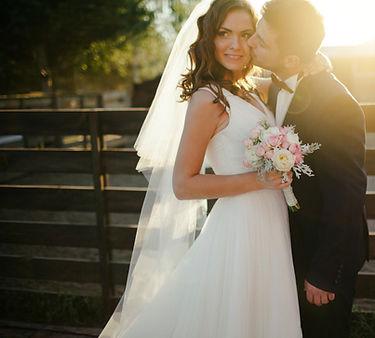 organisateur-mariage-champetre-elegant-photographe-traiteur-barnum-location