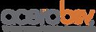 acerobsv-logo.png