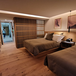 HOTEL GP LEON