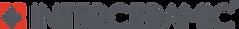 Logo_catalogos.png