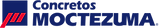 logo-concretos-moctezuma-blue.png