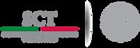 1024px-SCT_logo_2012.svg.png