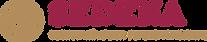 1280px-SEDENA_Logo_2019.svg.png