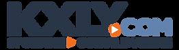 kxly-logo-main.png