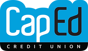 caped-logo-full-color-large.png