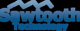SawtoothTechnologyLogo.png