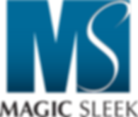 MS Logo 2019 300ppi transparent bkgd.png
