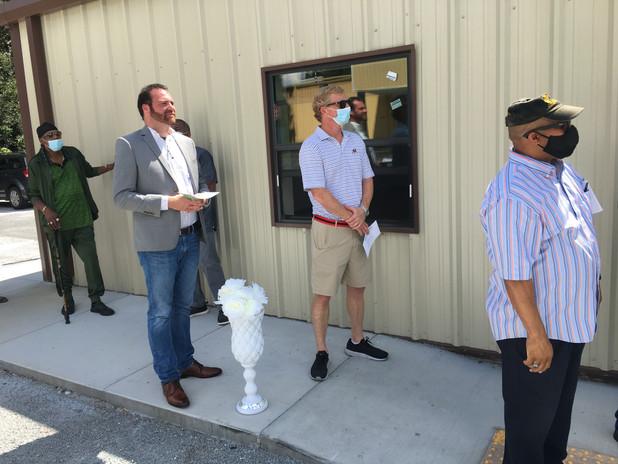 manna house opening 4.JPG