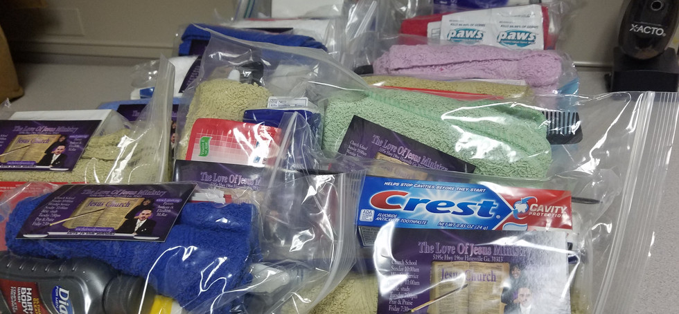 personal care items donated1.jpg