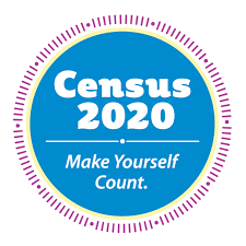 Census Count.png