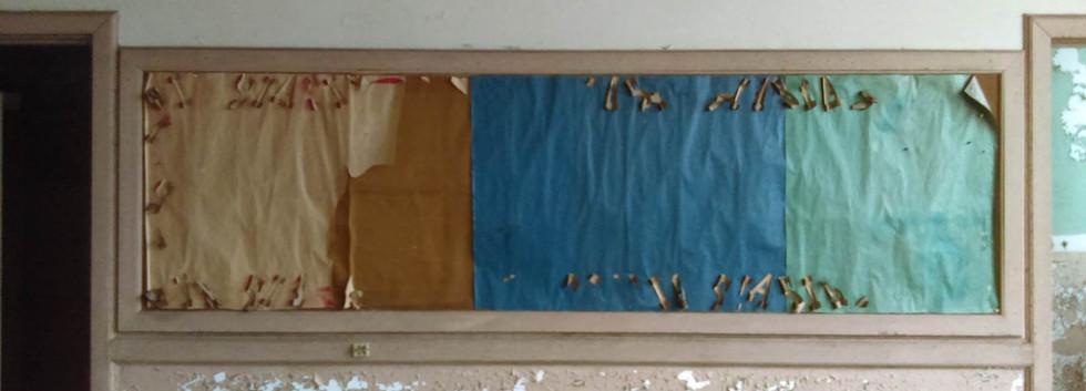 remnants of blackboard.jpg