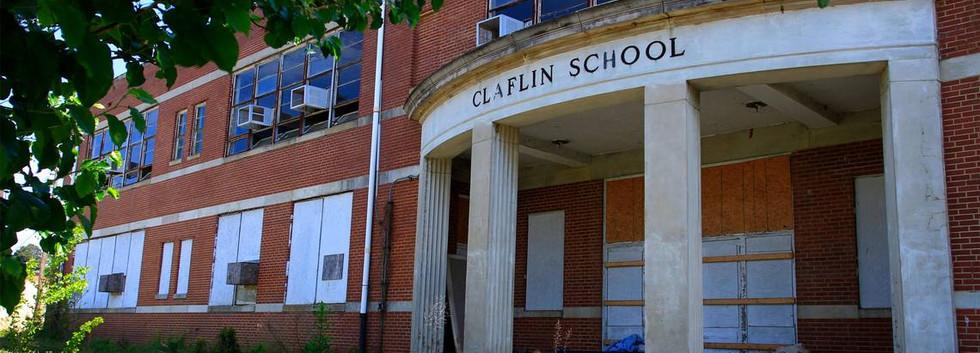 claflincenter1.jpg
