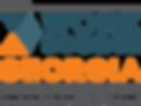ws_coastal-logo_tagline-e1488430514731.p