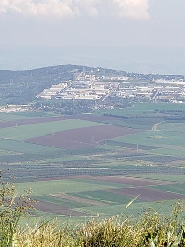 View of Israel.jpg