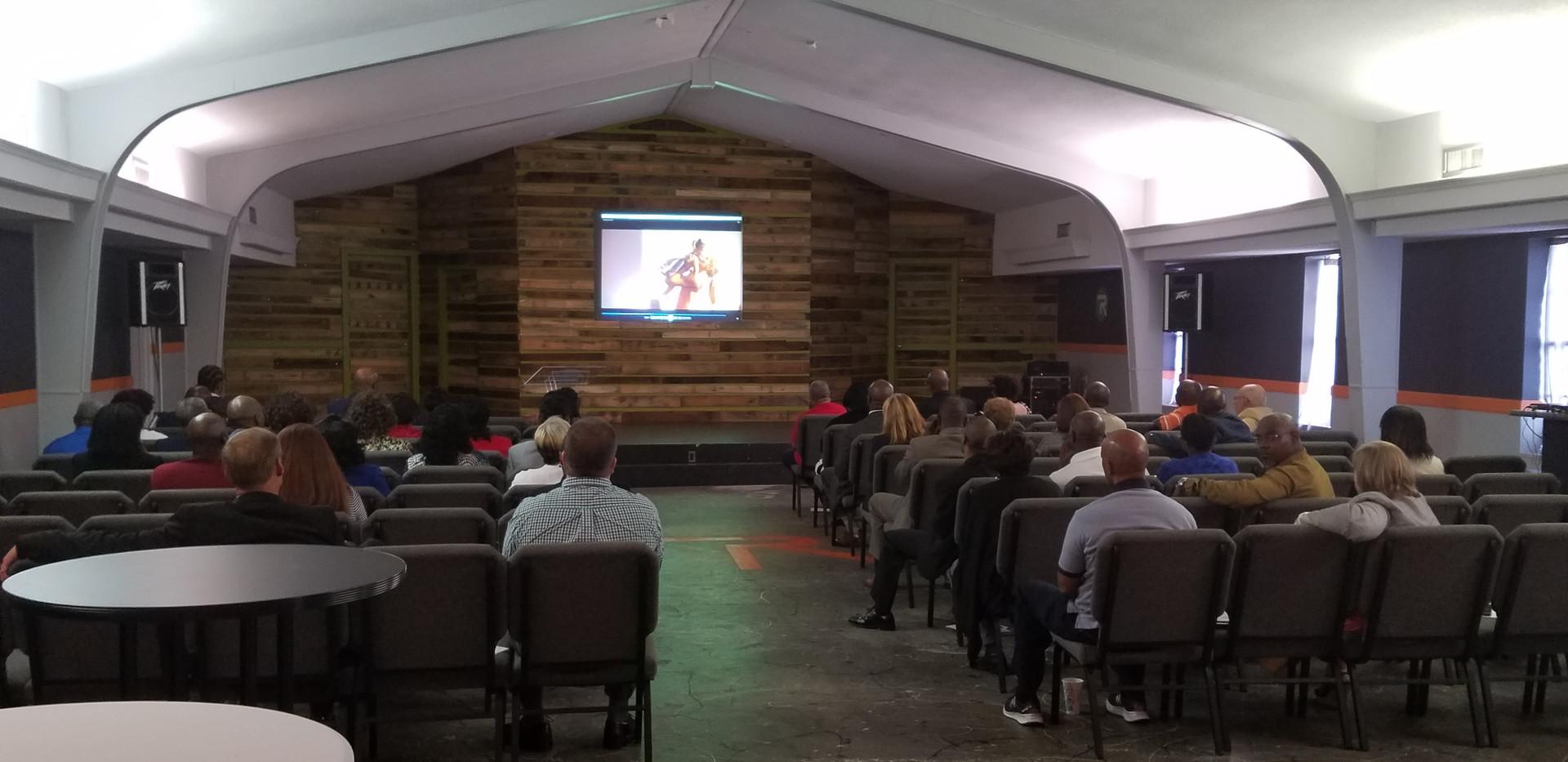 2017 Healing Communities Training.jpg