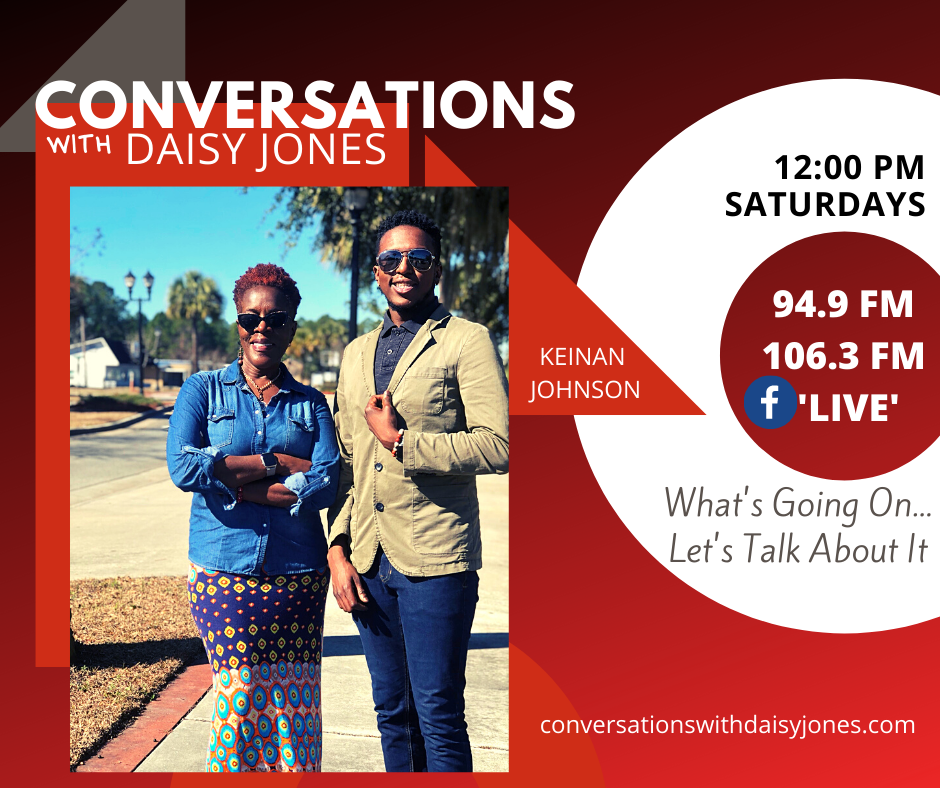 Catch the Conversation @Noon.png