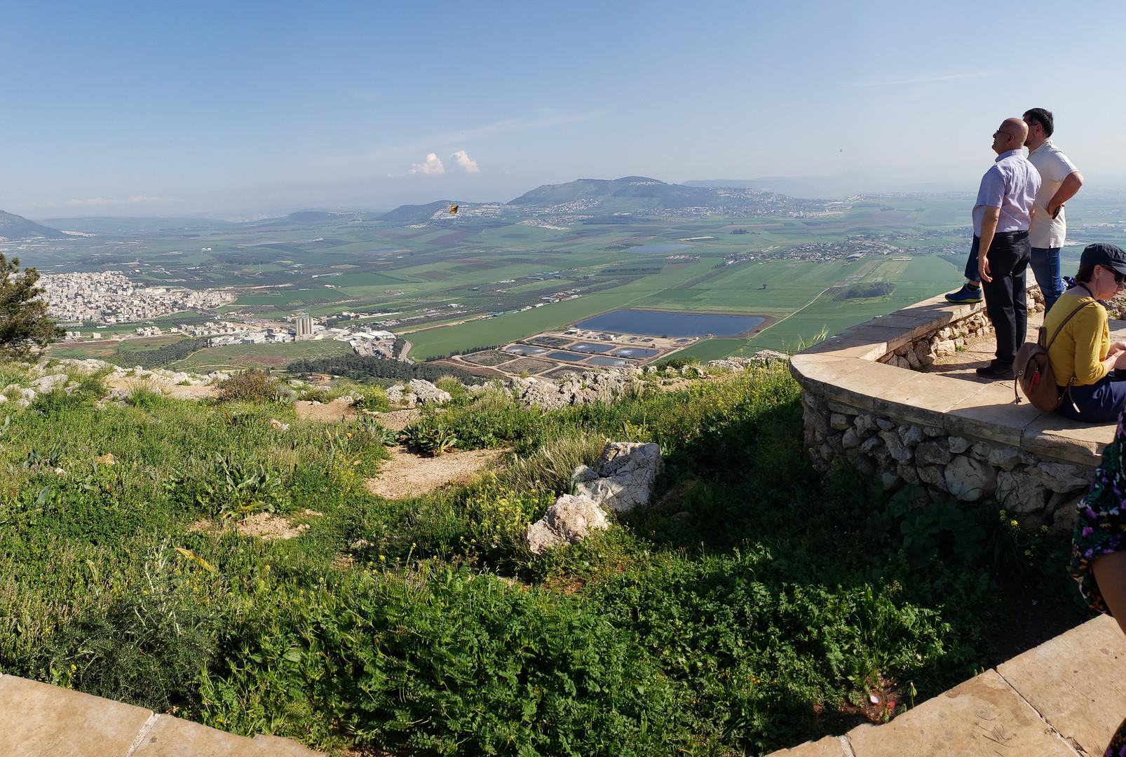 Holy Land Views.jpg