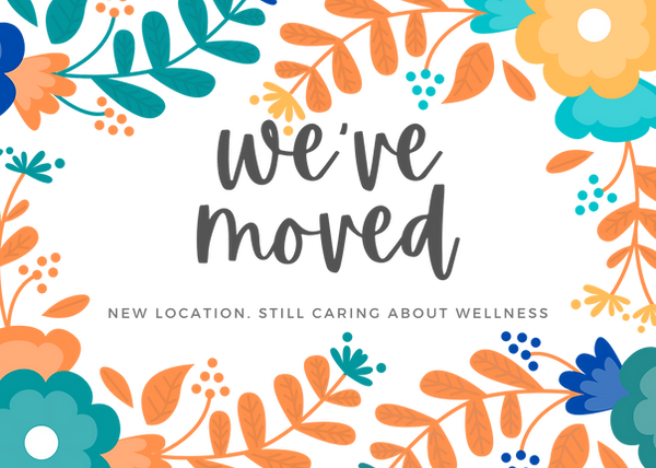 we've moved.png