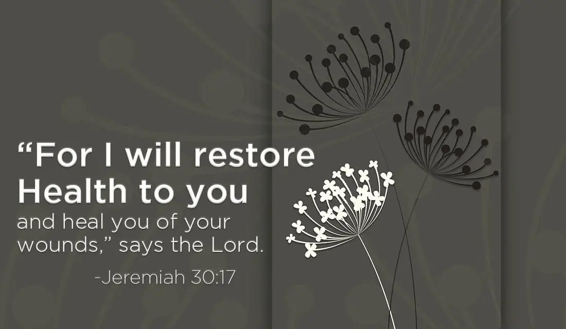 Jeremiah 30 17.webp