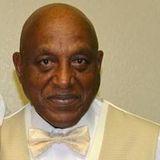 Rev. Williams.jpg