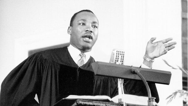 Martin-Luther-King-Jr_Pastor_2_HD.jpg