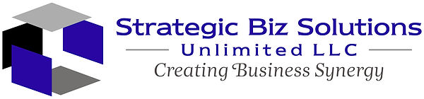 Strategic Biz Solutions Unlimited LLC