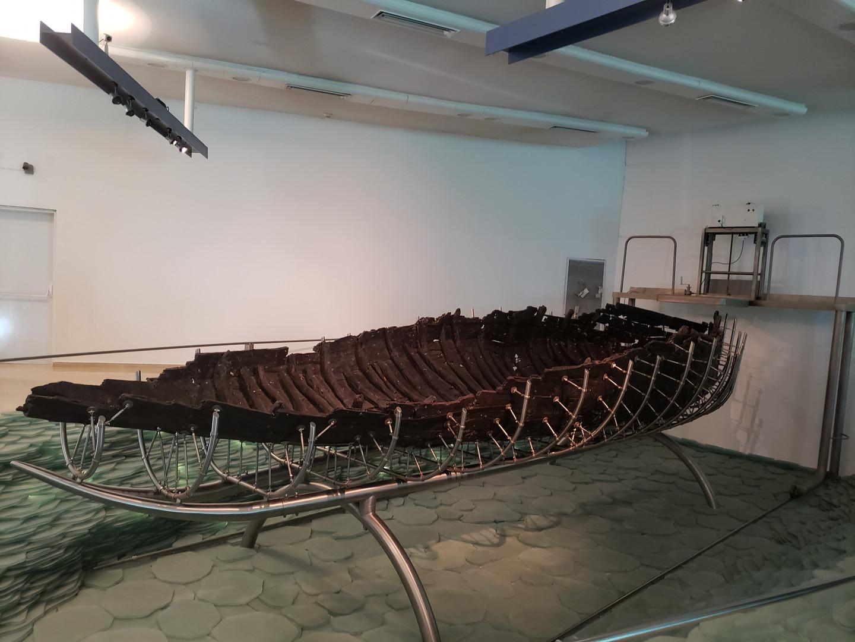 Galilee Boat.jpg