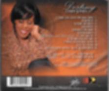DJ cd cover2.jpg