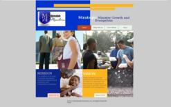www.melchizedekministries.net