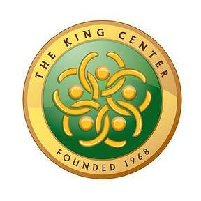 King_Center_3d_RGB_360x.jpg