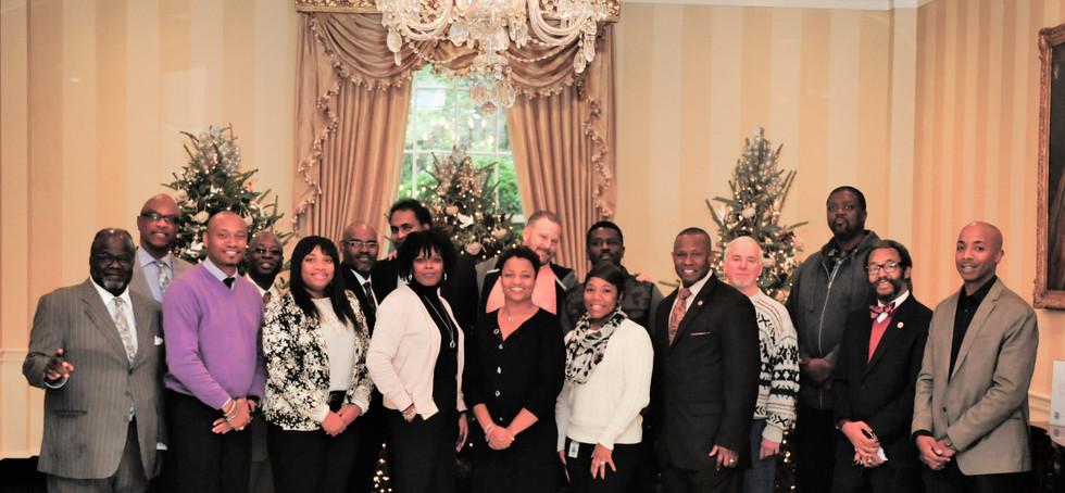mentors at Gov Mansion2.jpg