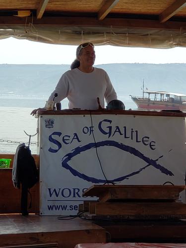 Sea of Galilee.jpg