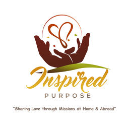 Inspired Purpose