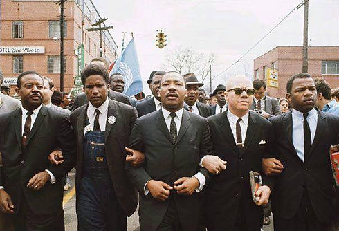Dr. King and others.jpg