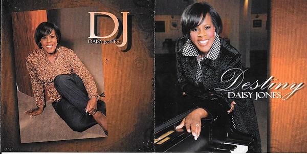 DJ CD cover_edited.jpg
