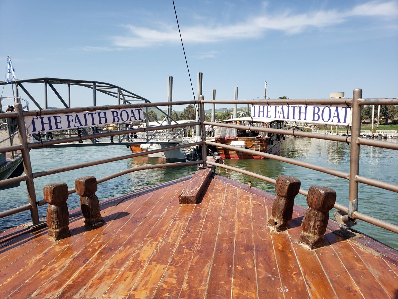 Faith Boat.jpg
